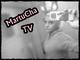 MartuCha TV