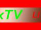 roxTV LIVE