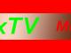 roxTV Music