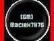 GMaciek7876