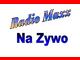 Radio Maxx