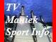 TV Sport & Info