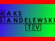 Maks Sandelewski TV