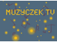 Muzyczek TV