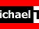 michaelTV