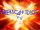 American Idiot TV