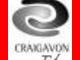 CraigavonTv