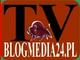 www.blogmedia24.pl