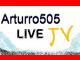 TV Live użytkownika Arturro505