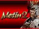Metin2Live