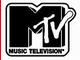 MusicMTV