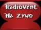 RadioVent