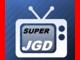 Super JGD
