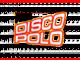 open fm disco polo
