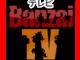 Banzai TV