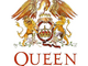 QUEEN&FREDDIE MERCURY TV 2