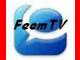 FeeMTV