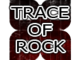 TRACE OF ROCK