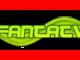 FantaTV