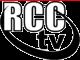 RCC TV