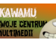 KAWAMU TV - Bajki Disneya