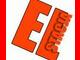 EL-Stacja TV