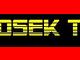 CiosekTV