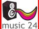 music 24