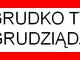 Grudko