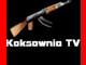 Koksownia TV