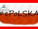 eRepublik Polska
