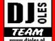Dj Oles Live