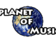 Planet_of_Music