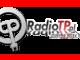 Radio Divine!