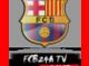 FCB24h.pl TV LIVE