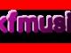 PKF Music