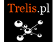 Trelis.pl