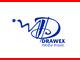 Drawex Media