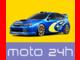 Moto 24h