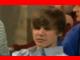 Justin Bieber Poland