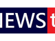 NEWS TELEVISON PL