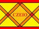CZEIO