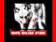 White Wolves Studio
