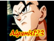 Alganis123 Live