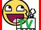 SmileyTV PL
