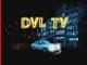 DVL TV