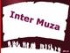 Inter Muza