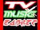 TvMusicZabrze