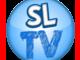 SimLand TV