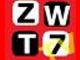 ZWT7 TV